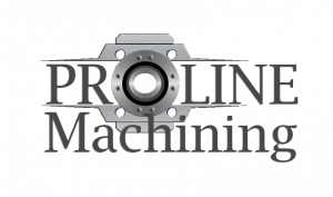 Pro Line Machining Gillette WY
