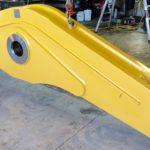 bell-crank-parts-service