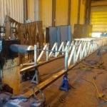 blast-hole-drill-repair-service