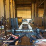 blast-hole-drill-service-repair