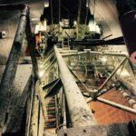 dragline-repair-service