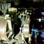gear-case-machining-repair