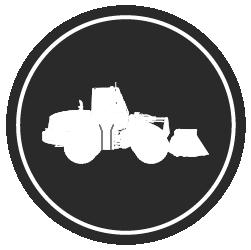 loader wear parts service