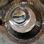 machining-broken-mining-equipment