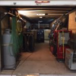 portable-welding-service-gillette-wy