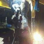 welding-gillette-wyoming