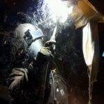 welding-shop-gillette-wyoming